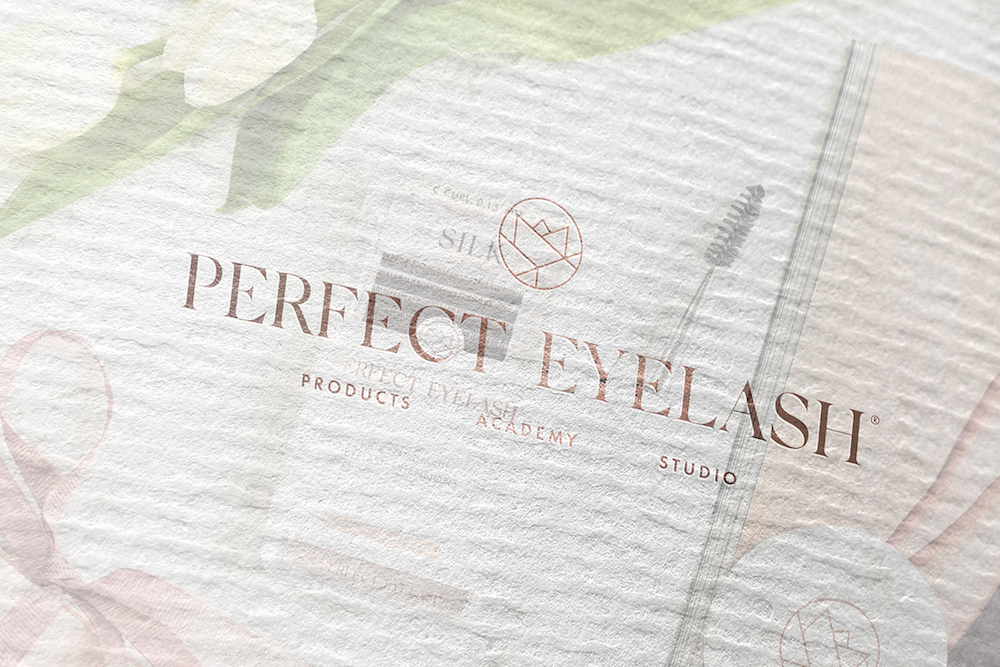 Vestiging Perfect Eyelash Ede