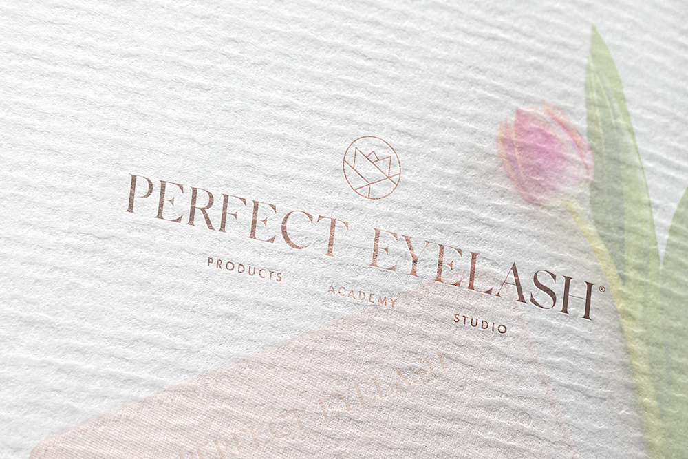Vestiging Perfect Eyelash Venlo