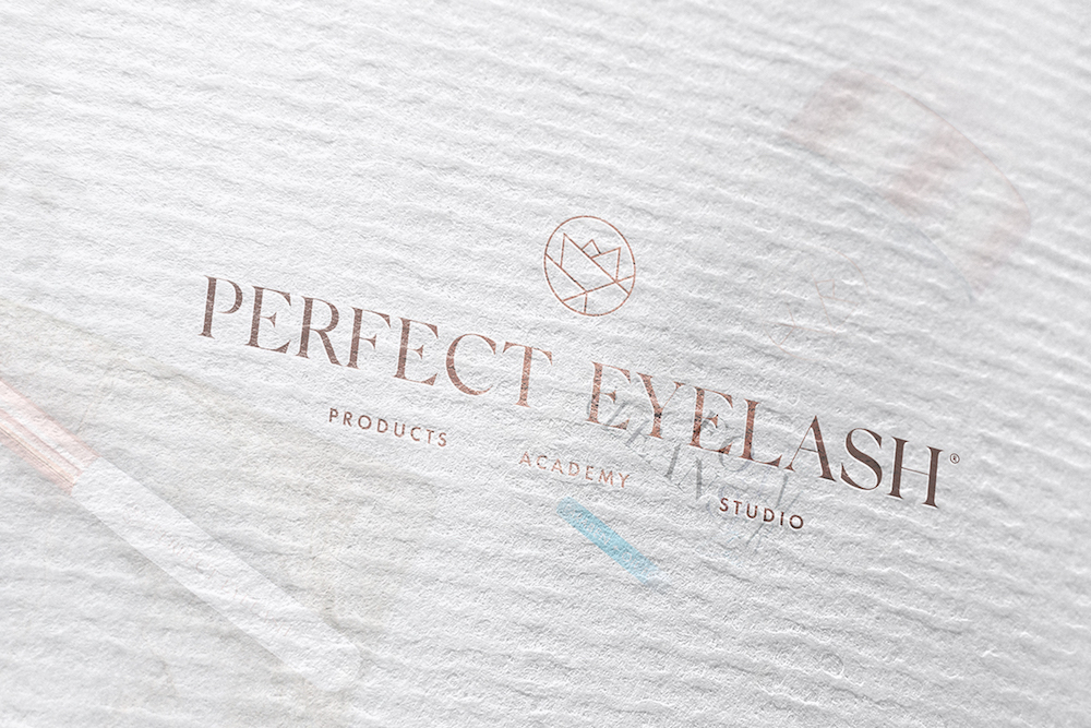Vestiging Perfect Eyelash Amsterdam